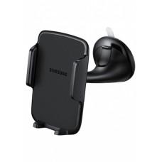 Automobilinis laikiklis Samsung V100TABEG universalus