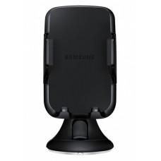 Automobilinis laikiklis Samsung V200SABEG universalus