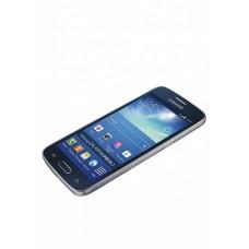 Samsung G3815 Galaxy Express II (Mėlynas)