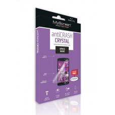 Apsauginė plėvelė HTC One M8