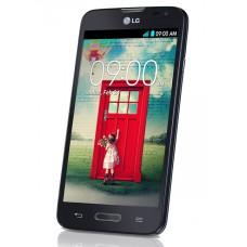 LG D320N/L70 (Juodas)