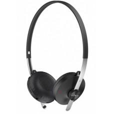Belaidės ausinės Sony SBH60 (Juodas)