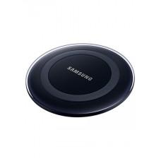 Belaidis įkroviklis Samsung PG920IBE (Galaxy S6/S6 edge) (Juodas)