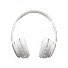 Belaidės ausinės Samsung PN900BWE (Baltas)
