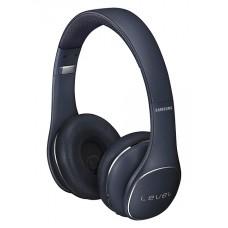 Belaidės ausinės Samsung PN900BBE (Juodas)