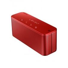 Belaidė kolonėlė Samsung SG900DREG (Raudonas)