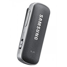 Level Link Dongle Samsung RG920BBEG (Juodas)