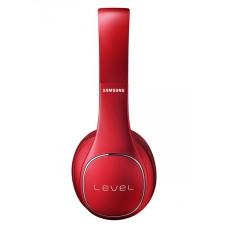 Belaidės ausinės Samsung PN900BRE (Raudonas)