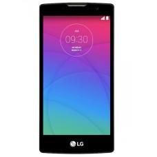 LG Spirit C70 4G (Lte)