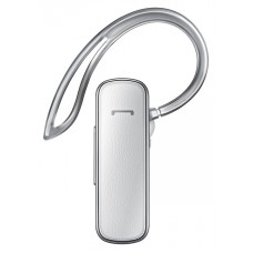 Laisvų rankų įranga Samsung MG900EWEG (Baltas)
