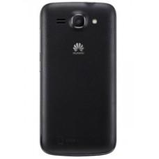 Huawei Y540 Ascend DS (Juodas)