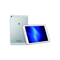 Huawei Mediapad T1 10 LTE (Sidabrinis (baltas priekis)