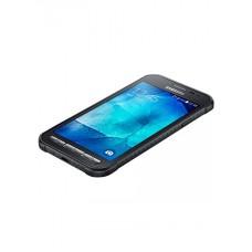 Samsung G388F Galaxy Xcover 3 (Sidabrinis)