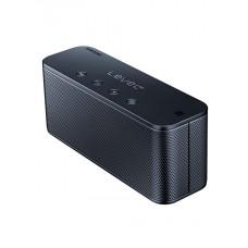 Belaidė kolonėlė Samsung SG900DLEG (Juodas)