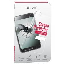Apsauginė plėvelė Samsung Galaxy S5 G900