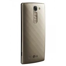 LG H525 G4C (Auksinis)