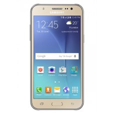 Samsung J500F Galaxy J5 (8gb)