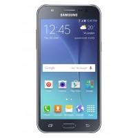 Samsung J500F Galaxy J5 (8gb)