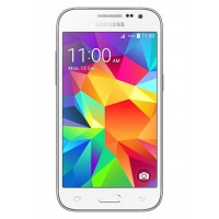 Samsung G361F/Galaxy Core Prime LTE (8gb)