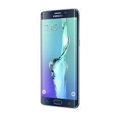 Samsung G928F Galaxy S6 Edge+ 64GB (Juodas)