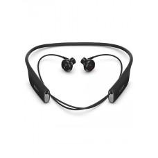 Belaidės ausinės Sony SBH70 (Juodas)