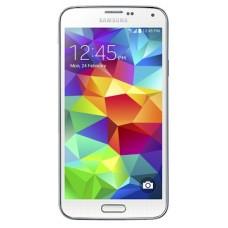 Samsung G903 Galaxy S5 Neo (Sidabrinis)