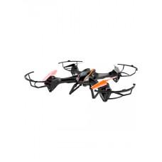 Dronas DCH-600