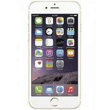 Apple iPhone 6 Plus 64Gb , Refurbished (Auksinis)