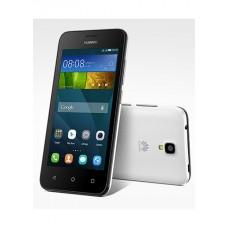 Huawei Y560 SS (Baltas)