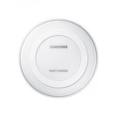 Belaidis įkroviklis Samsung PN920BWE (Baltas)
