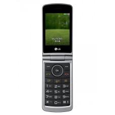 LG G350 (Titanas)