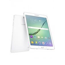 Samsung T815 Galaxy Tab S2 9.7 (Baltas)