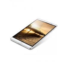 Huawei MediaPad M2 8.0 WiFi (Baltas)