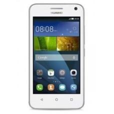 Huawei Y360 DS (Baltas)
