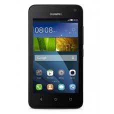 Huawei Y360 DS (Juodas)