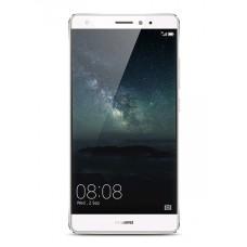 Huawei Mate S 32 GB (šampano)