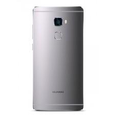 Huawei Mate S 32 GB (Pilkas)
