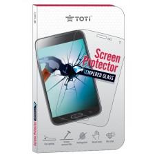Apsauginis stikliukas Sony Xperia M5 E5603