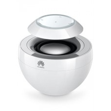 Belaidė kolonėlė Huawei AM08 (Baltas)