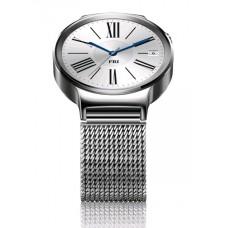 Išmanusis laikrodis TOTI W1 (Sidabrinis)