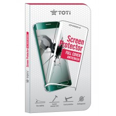 Apsauginė plėvelė Samsung Galaxy S6 edge+ G928