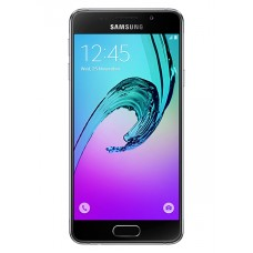 Samsung A310F/Galaxy A3  16GB (2016)