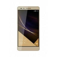 Huawei Honor 5X (Auksinis)