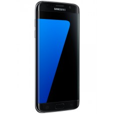 Samsung G935F Galaxy S7 Edge 32GB (Juodas)