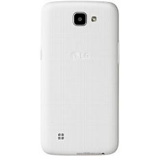 LG K4 4G (Baltas )