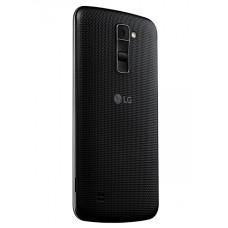LG K10 4G (Juodas)