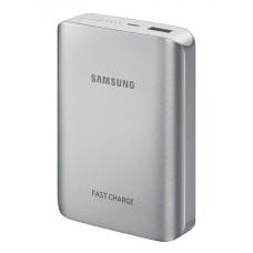 Išorinė baterija 10200mAh Samsung PG935 (Sidabrinis)