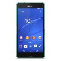 Sony D5803 Xperia Z3 Compact (žalias)