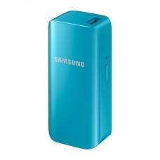 Išorinė baterija 2200mAh (Mėlynas )
