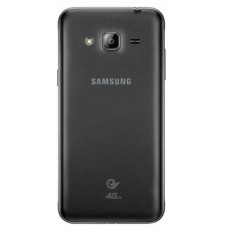 Samsung J320F Galaxy J3 (8gb)